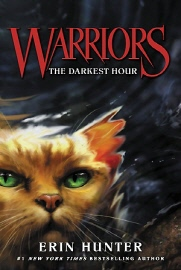 Warriors #6 : The Darkest Hour