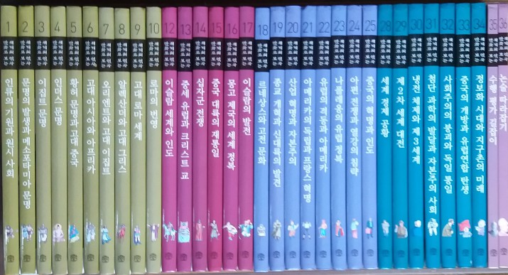 684807_sinjeongsook_1170812145258.jpg